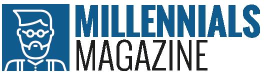 millennialsmagazine.it